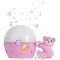 Chicco Next 2 Stars Pink