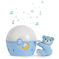 Chicco Next 2 Stars - Blue