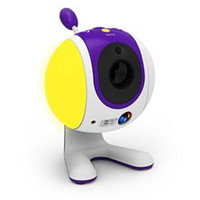 BT 7000 Video Baby Monitor