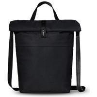 Joolz Geo Sidepack - Black