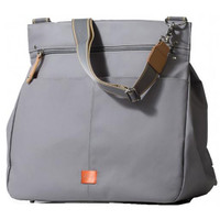 PacaPod Oban Changing Bag - Elephant