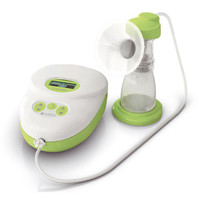 Ardo Calypso Single Electric Breast Pump - Single