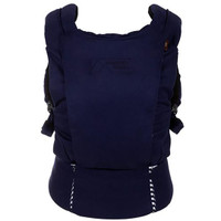 Mountain Buggy Juno Baby Carrier - Nautical