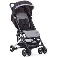 Chicco Mini.Mo Stroller - Black Night