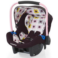 Cosatto Port Carseat  - Posy