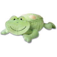 Summer Slumber Buddies - Frog