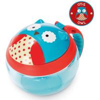 Skip*Hop Zoo Snack Cups - Owl
