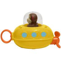 Skip*Hop Zoo Pull & Go Submarine