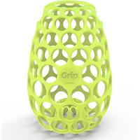 Cognikids Baby Bottle Grip® - Apple