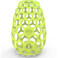 Cognikids Baby Bottle Grip¶© - Apple