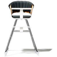 iCandy Mi-Chair Comfort Pack - Grey