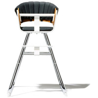 iCandy Mi-Chair Comfort Pack - Grey