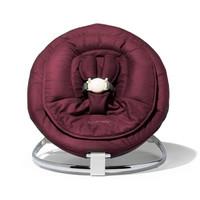 iCandy Mi-Chair Newborn Pod- Red