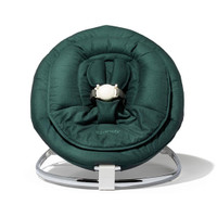 iCandy Mi-Chair Newborn Pod - Green