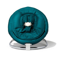 iCandy Mi-Chair Newborn Pod- Blue