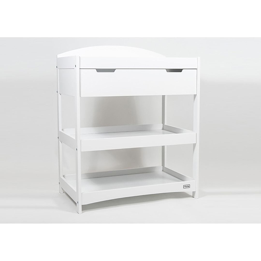 h baby buy chest s with tables changing m in change drawers station cabinet white table remaining drawer ab