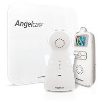 Angelcare AC403 Movement & Sound Monitor