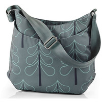 Cosatto WOW Changing Bag - Fjord