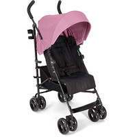 Mamas & Papas Cruise Buggy - Rose