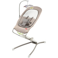 Skip*Hop Uplift Multi Level Baby Bouncer