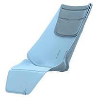 Quinny Zapp Seat Liner- Sky