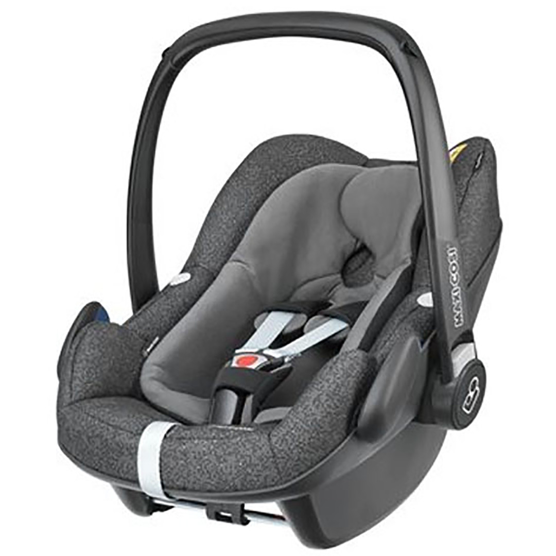 maxi cosi pebble plus infant car seat autos post. Black Bedroom Furniture Sets. Home Design Ideas