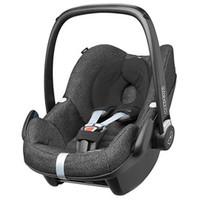 Maxi Cosi Pebble Infant Car Seat - Black Triangle