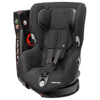 Maxi Cosi Axiss Toddler Car Seat- Black Diamond