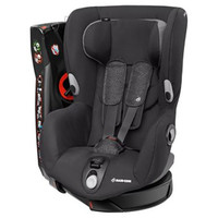 Maxi Cosi Axiss Toddler Car Seat- Black Triangle