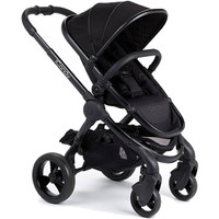 iCandy Peach Jet2 Pushchair and Carrycot