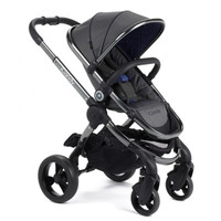 iCandy Peach Moonlight Pushchair and Carrycot