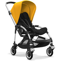 Bugaboo Bee⁵ Aluminium frame- Create your own