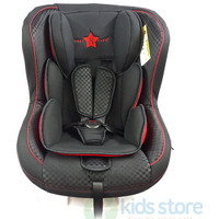 Cozy N Safe Group 0+/1 Car Seat - Fitzroy