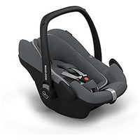 Maxi Cosi Pebble Plus i-Size Car Seat - Graphite
