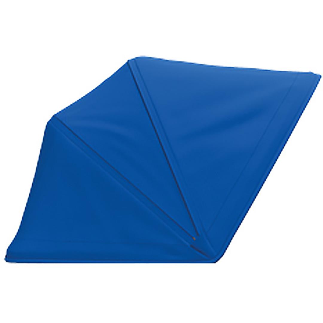 Quinny Zapp Flex Sun Canopy  sc 1 st  Eurobaby & Zapp Flex Sun Canopy