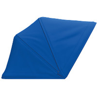 Quinny Zapp Flex Sun Canopy