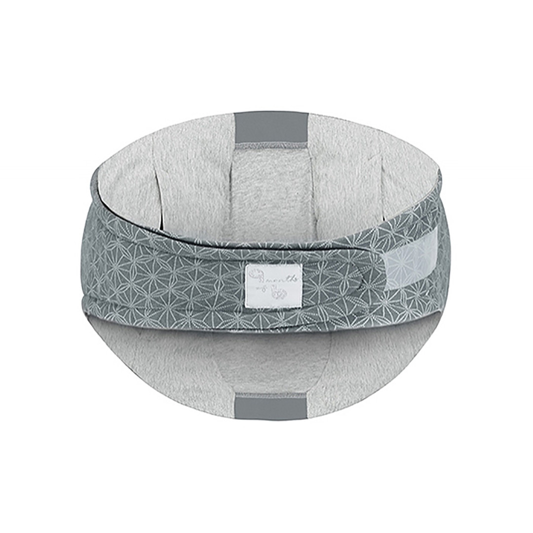 Babymoov Sleep Belt for Pregnancy + Free Maternity Cushion