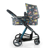 Cosatto Giggle 2 Travel System  - Hygge Houses
