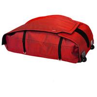 Phil & Teds Universal Stroller Travel Bag - Pick a Colour