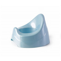 Baby Elegance Potty - Blue