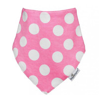 Baby Elegance Bandana Bibs - Pick Your Design