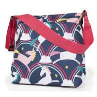 Cosatto Supa Changing Bag - Magic Unicorns