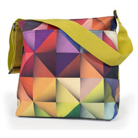 Cosatto Supa Changing Bag - Spectroluxe