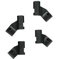 iCandy Peach 3 Elevator Adapters