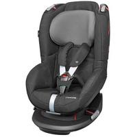 Maxi Cosi Tobi Group 1 Car Seat - Black Diamond
