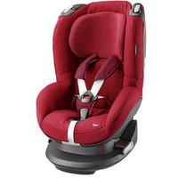 Maxi Cosi Tobi Group 1 Car Seat - Robin Red