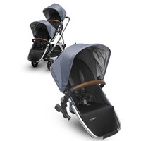 UPPAbaby Vista Rumble Seat - Henry