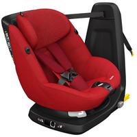 Maxi Cosi AxissFix Car Seat - Robin Red