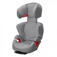 Maxi Cosi RodiFix Air Protect Child Car Seat - Concrete Grey
