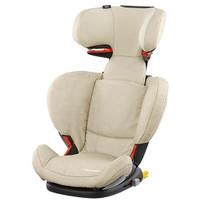 Maxi Cosi RodiFix Air Protect Child Car Seat - Nomad Sand